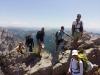 Montenegro - On Highland footsteps - komovi peak