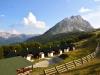 Montenegro - On Highlander footsteps - Katun Stavna