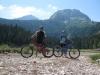 Montenegro - Road to South - Bike 1