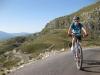 Montenegro - Road to South - Bike 2