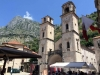 Montenegro - Road to South - old_town_kotor_montenegro