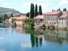 The thrue taste of Balkans - 1-trebinje