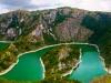 The thrue taste of Balkans - 5-uvac_lake