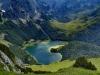 The thrue taste of Balkans - 7-trnovacko jezero