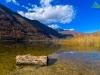 BiH - Water world - CRW_4464BORACKO