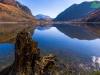 BiH - Water world - CRW_4473BORCKO