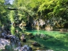 BiH - Water world - Rakitnica most