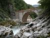 BiH - Water world - file_3888x2592_047304