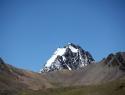 Ekvador-Peru_11