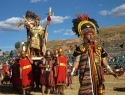 Ekvador-Peru_13_Inti-Raymi-fiesta-del-Sol_Peru