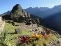 Ekvador-Peru_14_Machu-Picchu-Santuario-Historico_Peru