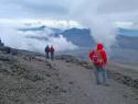 Ekvador-Peru_4
