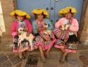 Ekvador-Peru_5_Peru