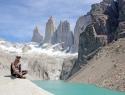 Patagonija_trek_1
