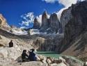 Patagonija_trek_10