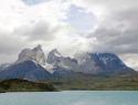 Patagonija_trek_14