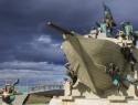 Patagonija_trek_15_Punta-Arenas