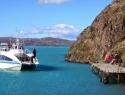 Patagonija_trek_16_catamaran