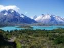 Patagonija_trek_4