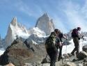 Patagonija_trek_7
