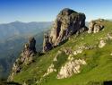 Beljanica-camping-tura-2