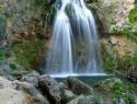 Vodopad-Lisine-min