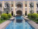 isfahan 3