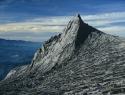 mount-kinabalu-summit-borneo1
