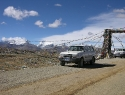tibet-kailash-03-nyalam-to-peiku-tso-04-tong-la