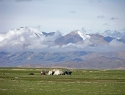 tibet-kailash-04-saga-to-kailash-08-old-drongpa-nepal-mountains-and-nomad-camp