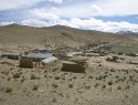 tibet-kailash-04-saga-to-kailash-09-old-drongpa