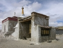tibet-kailash-04-saga-to-kailash-10-old-drongpa-gompa-prayer-wheel