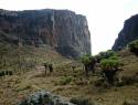 Mount_Kenya__14