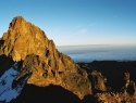 Mount_Kenya__2