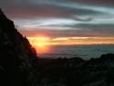 Mount_Kenya__4
