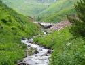 durlov-potok