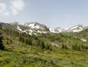 jazinacko-jezero-panorama
