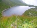 strbacko-jezero