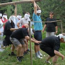 Team-building-245-min