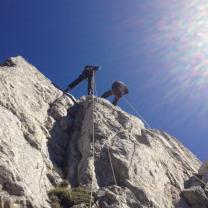 Climbing-min