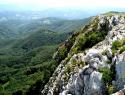 Homolje-Mountains-2