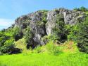 Homolje-Mountains-4