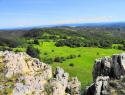 Homolje-Mountains-5