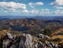 Homolje-Mountains