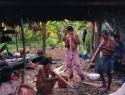 warao-indians