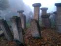 Mystical-East-Serbia2